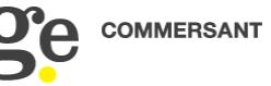 logo_commersant