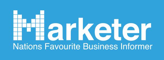 marketer-logo-2